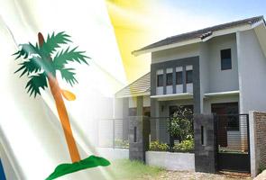 Harga rumah naik: pembeli rayu kerajaan Pulau Pinang campur tangan