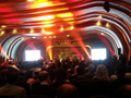 NEF-AWANI ICT Awards 2013