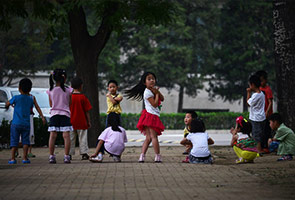 Undang-undang perlindungan kanak-kanak perlu utamakan kebajikan mereka