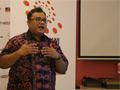 Sidang Media Anugerah ICT NEF-AWANI 2013