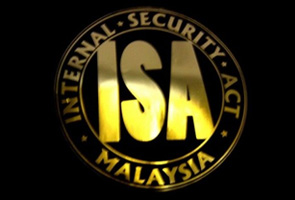 Last 6 ISA detainees to be released today