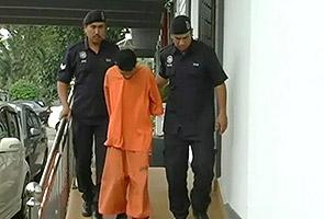 Penoreh getah dijatuhi hukuman penjara angkara merogol anak tiri