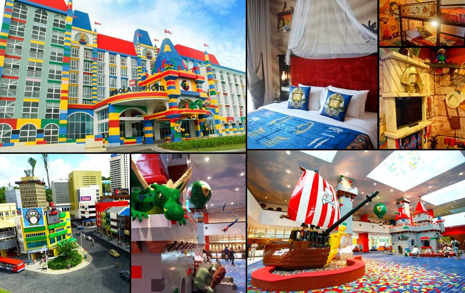 holiday destinations in malaysia Travel in malaysia with rough guides: find out the best places to visit in malaysia, when to go, and read about kuala lumpur, penang, longhouses and rainforests.