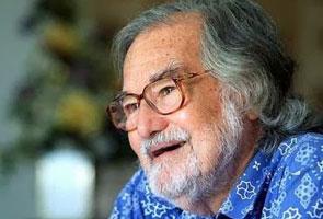 Carian Mengenai Topik Prof Diraja Ungku Aziz Ungku Abdul Hamid Astro Awani