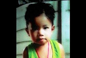 Kes bunuh Nursyafiqah Abdullah: Ibu dan teman lelaki ditahan