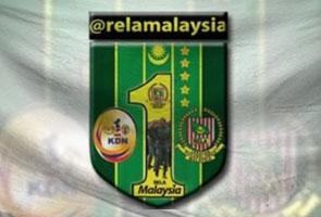 15 individuals stripped off Rela membership