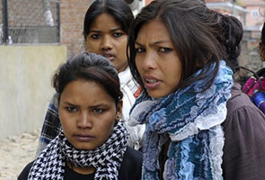 No justice for Nepal's slave girls
