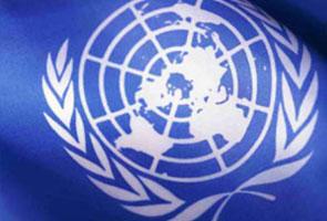 Isu ISIL dan MH17 tumpuan utama perbahasan Perhimpunan Agung PBB
