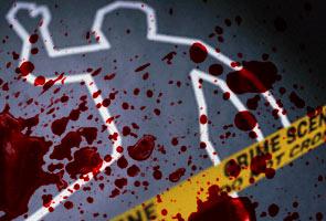 Pelajar ditemui mati terjerut sebelum berbuka puasa bersama keluarga