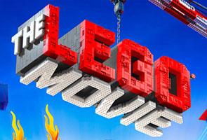 The Lego Movie Sequel bakal ditayangkan pada 2018