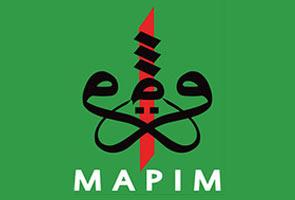 Aktivis Mapim diselamatkan polis Myanmar, kata Wisma Putra