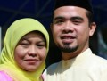 Slim chance for couple to be found not guilty?