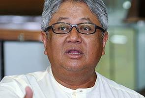 Ampunkan Anwar, buktikan kita ada perikemanusiaan - Zaid Ibrahim