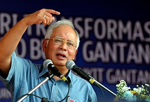 BRIM 3.0 to be launched Feb 22, says Najib