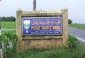 Pusat Tahfiz ekspoitasi pelajar diarah tutup