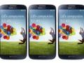 KPDNKK rampas telefon bimbit Samsung tiruan dalam Ops Samsung
