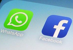 Pengguna Whatsapp gembira dengan ciri  panggilan suara percuma