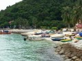 Speed boats to be turned into artificial reefs off Perhentian