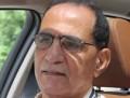Hussain Najadi case: Taxi driver sentenced 14 years in prison