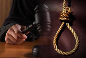 Guru agama didapati bersalah bunuh pelajar, dihukum gantung sampai mati