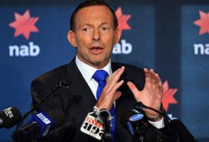 Australia tidak ada maklumat tentang MH370