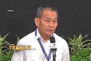 MH370: Pampasan sedang dibincang MAS, perundangan dan keluarga penumpang