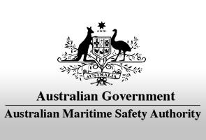 Satu lagi isyarat dari dasar laut di kesan pesawat Australia hari ini