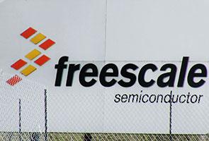 Apakah tumpuan teralih kepada kakitangan Freescale?