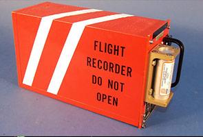 MH370: Kurang tujuh hari sebelum isyarat kotak hitam lenyap