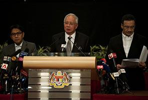 MH370: Pencarian serpihan, rangka dan objek ambil masa