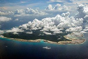 MH370: Tiada pesawat tidak dikenali melalui ruang udara Kazakhstan dan Kyrgyzstan