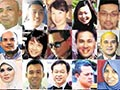 MH370: Kepedihan keluarga MAS