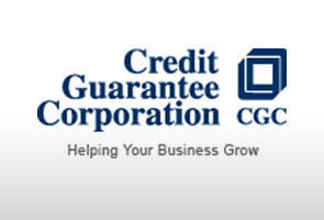 CGC to provide RM400 million business financing for SMEs