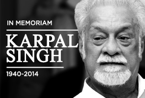 Karpal s memorial event to take place at the KL Selangor Chinese Assembly Hall