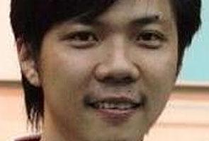 Bukit Aman akan buka semula kes Teoh Beng Hock