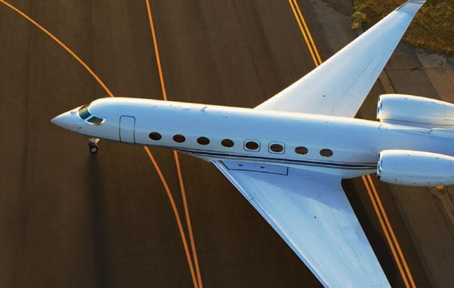 mh370, peter jackson, jet