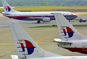 MAS flight to Tokyo U-turns to KLIA, 50 minutes after departure