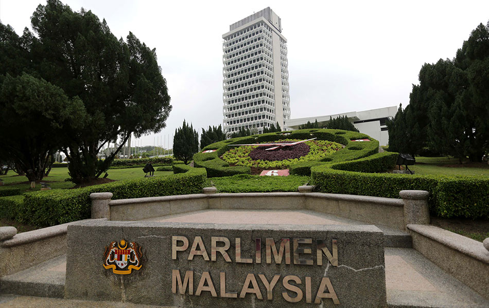 Image result for parlimen malaysia
