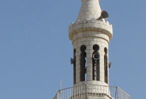 Jangan main kaset bacaan Al-Quran dalam masjid - Mufti Perlis