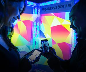 Samsung Galaxy S5 bakal dilancarkan
