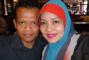 MH370: Siapa yang bertanggungjawab?