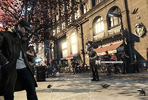 PC download charts: 'Watch Dogs,' 'The Elder Scrolls Online'