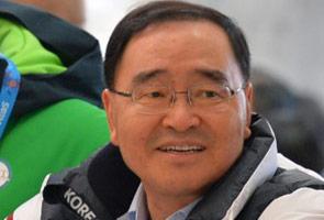 PM Korea Selatan letak jawatan, bertanggungjawab insiden feri karam