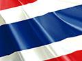 Rakyat Malaysia dinasihat elak lawati Thailand - Kementerian Luar Negeri