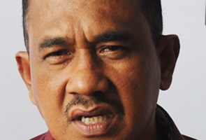 ADUN Bukit Besi tarik balik surat keluar UMNO