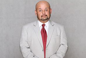 Harith Iskander mohon maaf isu status hukum hudud