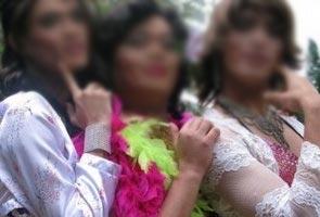 Golongan transgender mahu masyarakat lebih terbuka terima keputusan Mahkamah Rayuan
