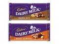 Cadbury akan kaji rantaian bekalan, akan pastikan semua cokelatnya disahkan halal