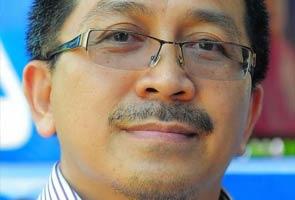 Speaker nafi khabar angin DUN Terengganu dibubarkan