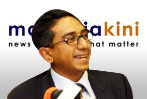 Najib, UMNO demand apology from Malaysiakini over 'defamatory' comments